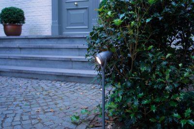 Bullet spot GU10 zink Royal Botania BLT