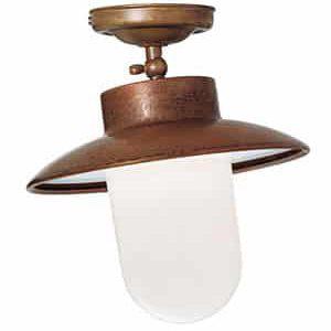 Calmaggiore Il Fanale plafondlamp 232.06.ORT