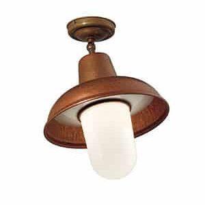 Contrada Il Fanale plafondlamp 243.03.ORT