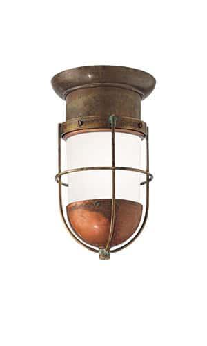 Garden Il Fanale plafondlamp 245.20 ORT