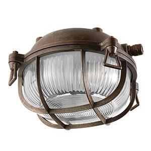 Marina Il Fanale buitenlamp 247.38.OO