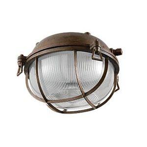 Marina Il Fanale buitenlamp 247.39.OO