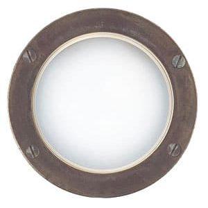 Marina Il Fanale buitenlamp 247.41.OO