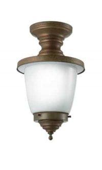 Venezia Il Fanale plafondlamp 248.02.ORT