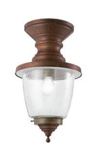 Venezia Il Fanale plafondlamp 248.03.ORT
