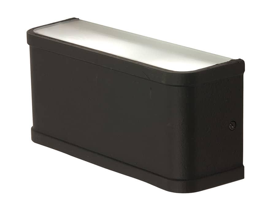 Frezoli Barr zwart breed 838.1.600