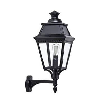 Avenue 3 model 4 wandlamp staand tuinextra buitenverlichting roger pradier