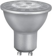 gu10 led breed 4 watt 120 graden warmwit