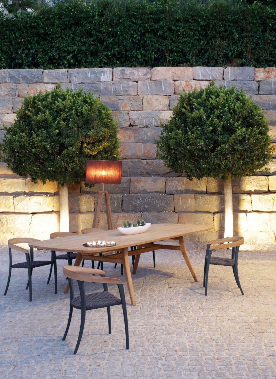Royal Botania schemerlamp club tuinverlichting TuinExtra