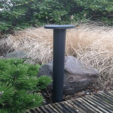 Nail tuinverlichting LED 8 watt