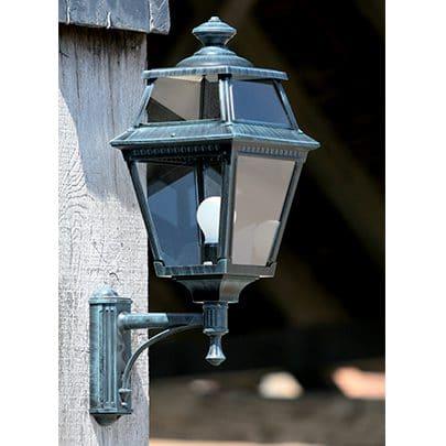 roger pradier wandlamp staand buitenlamp pv2 place des vosges 2