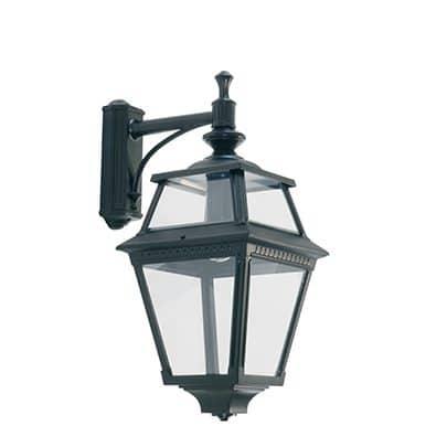 Roger pradier place des voshes 2 model 5 wandlamp buitenlamp hang tuinextra