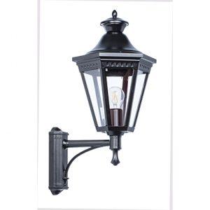 Wandlamp Victoria 4: Roger Pradier buitenlamp online bij TuinExtra
