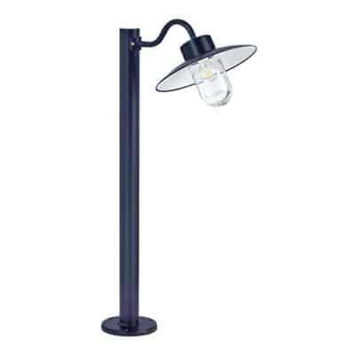 Belcour stallamp staand TuinExtra Roger Pradier buitenverlichting