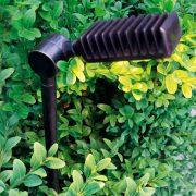 Buitenlamp Royal Botania Spiky brassBuitenlamp Royal Botania Spiky brass