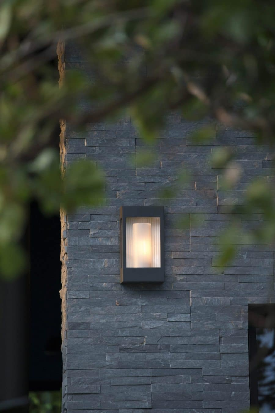 Brick wandlamp roger pradier buitenlamp tuinextra kaatsheuvel