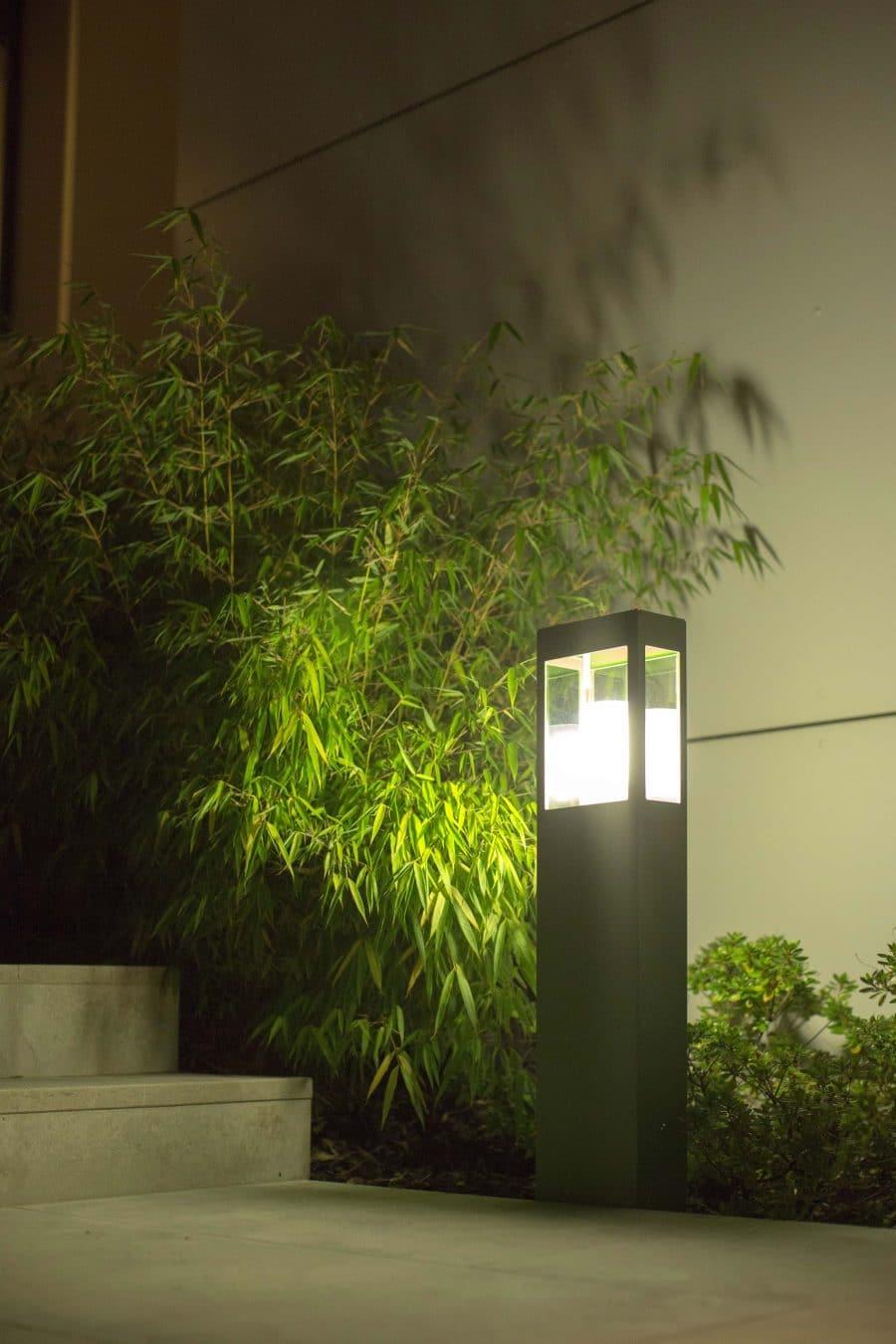 Brick tuinverlichting roger pradier buitenlamp tuinextra kaatsheuvel