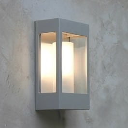 Buitenlamp Roger Pradier Brick