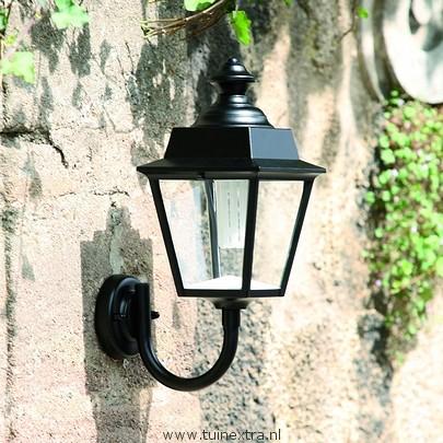 Buitenlamp Roger Pradier Chenonceau 2