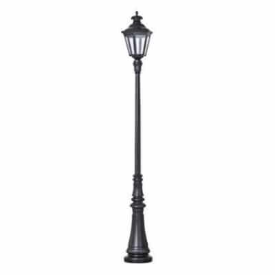 Louis 13 roger pradier staande lamp