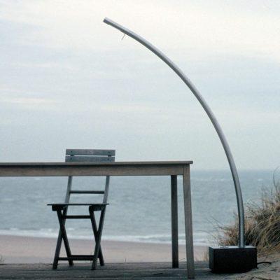 moonlight buitenlamp terrasverlichting dimbaar Dexter Design TuinExtra buitenverlichting