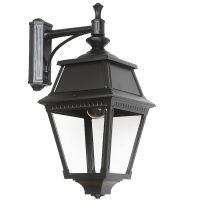 pradier-elegant-outdoor-wall-lantern-avenue-2-black-id_2189