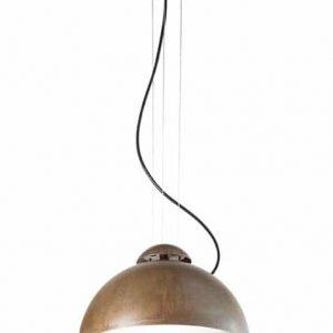 Hanglamp La Pergola 257.01.FF Il Fanale klein