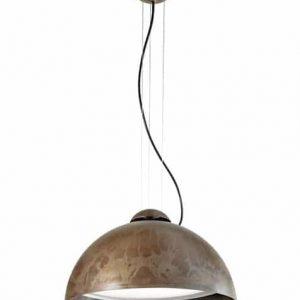 Hanglamp La Pergola 257.02.FF Il Fanale groot