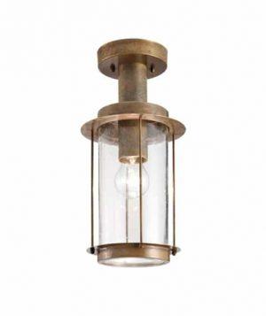 Buitenlamp Loggia plafondlamp 264.02.ORT