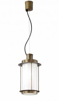 Hanglamp Loggia plafondlamp 264.07.ORT
