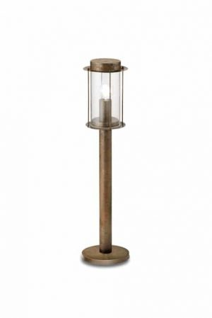Tuinverlichting Loggia 264.10.ORT Il Fanale