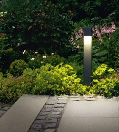 Bega tuinverlichting led 77237 padverlichting tuinextra