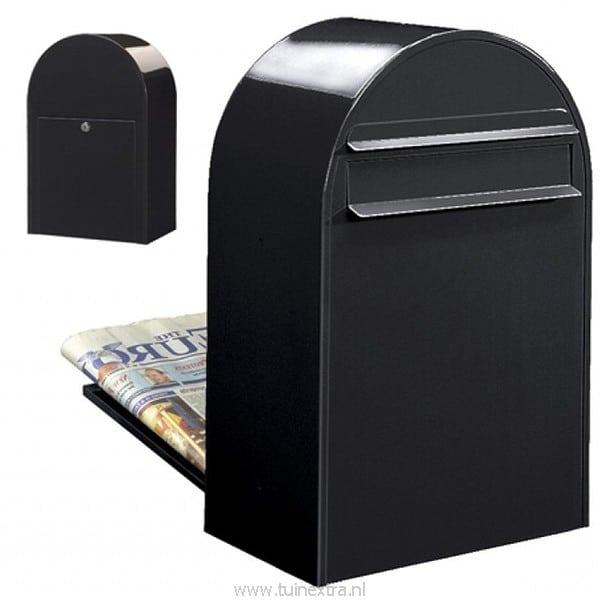 Bobi Classic B brievenbus