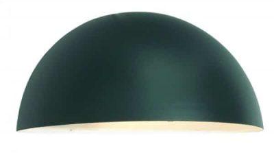 3050 selva zwart franssen verlichting buitenlamp TuinExtra