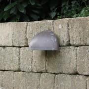 3052 buitenlamp selva franssen buitenverlichting