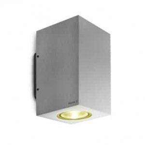 Cube XL Dexter lighting up-downlight