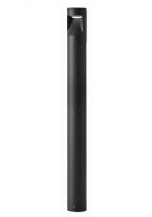 Lako 60 cm antractietgrijs tuinverlichting franssen TuinExtra