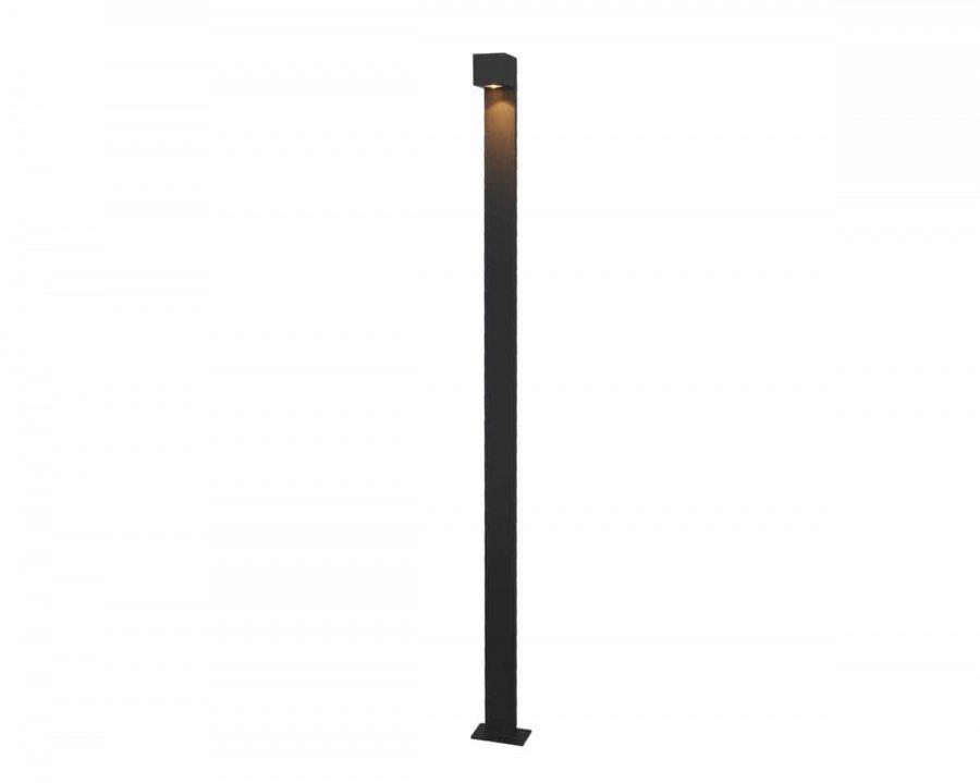 Pole Dexter lighting tbv Cube XL buitenlamp