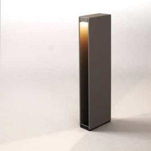 Dexter Ray symmetric buitenlamp TuinExtra