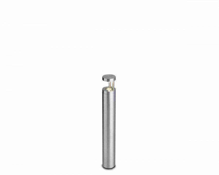 Torch B buitenlamp rvs dexter buitenverlichting 40 cm