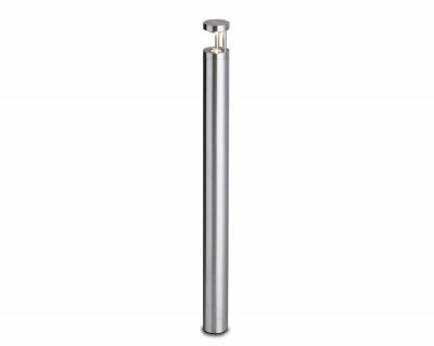 Torch B buitenlamp rvs dexter buitenverlichting 65 cm