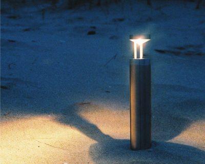 torch b rsv tuinverlichting dexter tuinextra