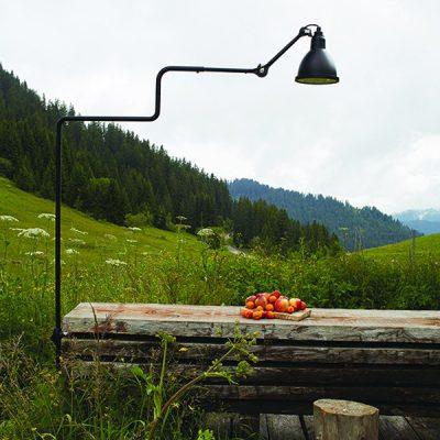 Lampe gras 217 xl outdoor terraslamp tuinextra