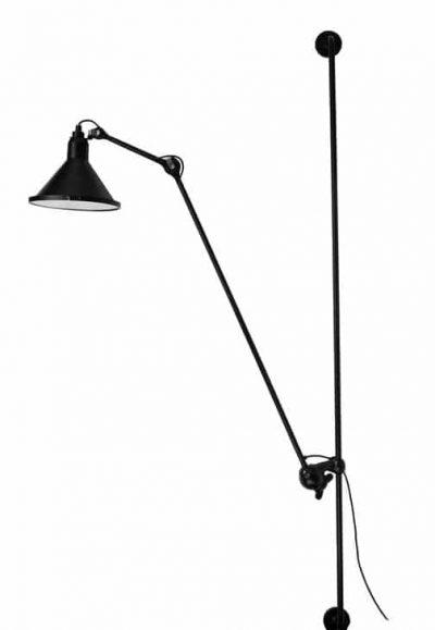 la lampe gras outdoor 214 xl tuinextra in webshop en showroom. Black Bedroom Furniture Sets. Home Design Ideas
