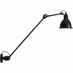 Lampe gras 304 xl 90 outdoor terraslamp tuinextra