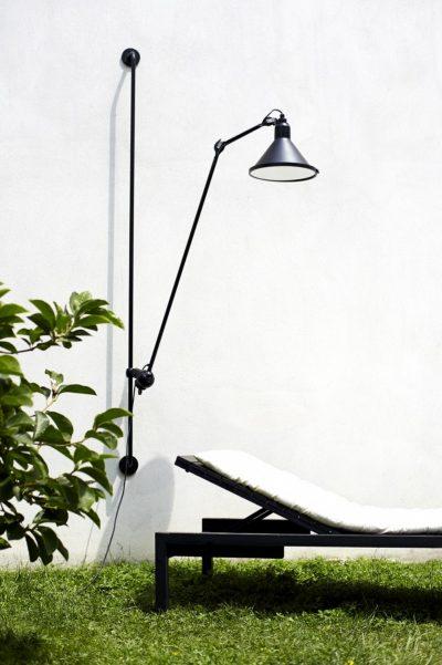 Lampe gras 214 xl Outdoor tuinextra terrasverlichting