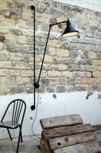 Lampe gras 214 xl Outdoor tuinextra terrasverlichtingLampe gras 214 xl Outdoor tuinextra terrasverlichting