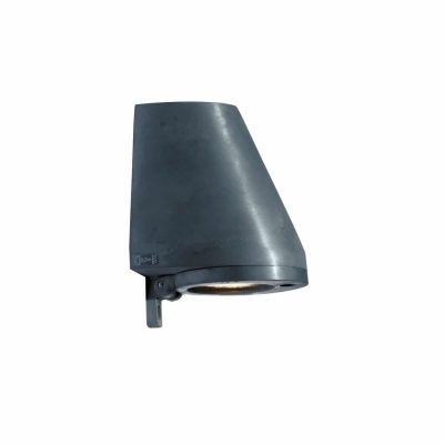 BMYWZ220 Beamy wall zink alloy royal botania zinc wandlamp buitenlamp