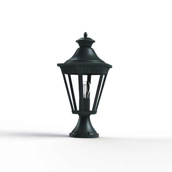 Buitenlamp Roger Pradier Victoria 5