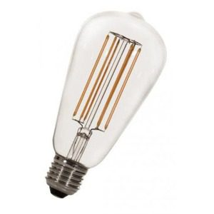 bailey ledlamp lon 6 watt 2200 kelvin warmwit